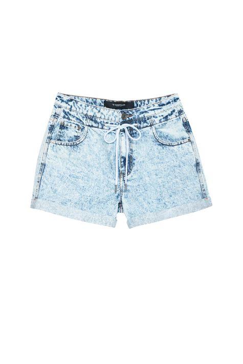 Short-Jeans-Solto-Cintura-Alta-Bleach-Detalhe-Still--