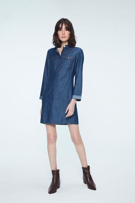 Vestido-Medio-Jeans-Detalhe-1--