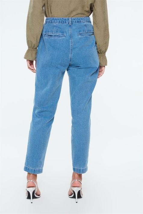 Calca-Jeans-Pleated-Feminina-Costas--