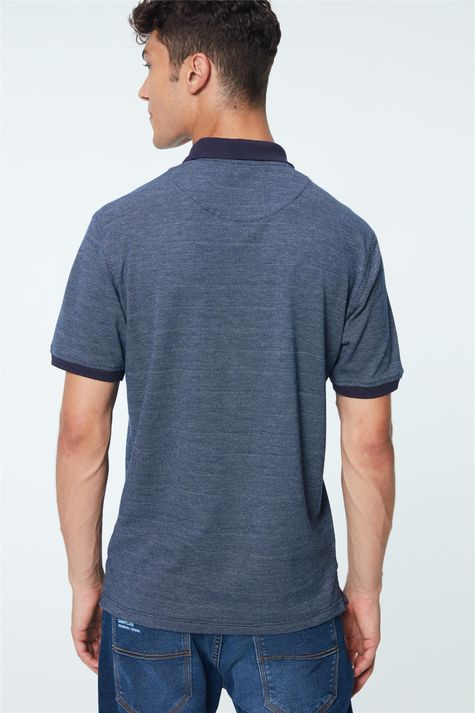 Camisa-Polo-Fit-Masculina-Costas--