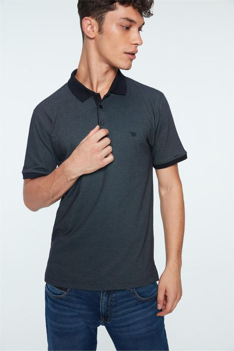 Camisa-Polo-Medium-Masculina-Frente--