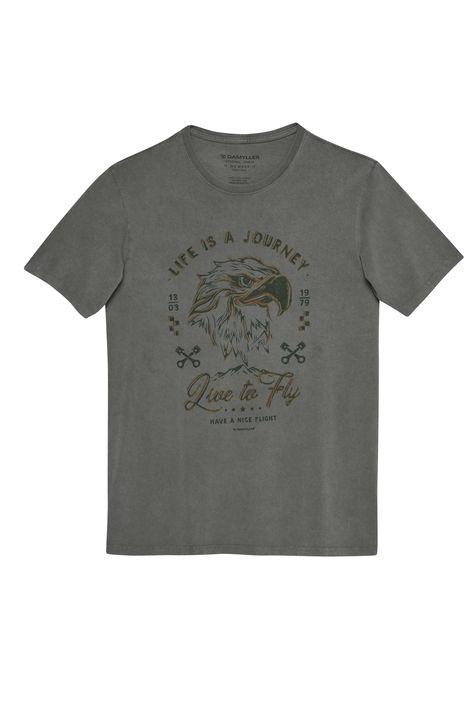 Camiseta-com-Estampa-Life-is-a-Journey-Detalhe-Still--