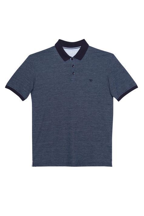 Camisa-Polo-Fit-Masculina-Detalhe-Still--