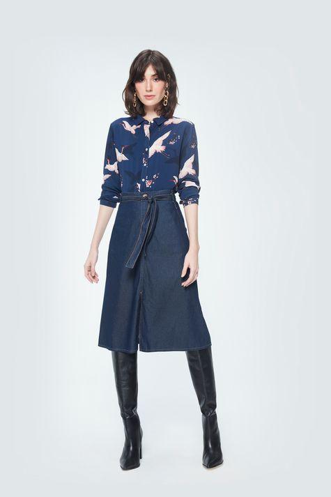 Saia-Jeans-Midi-com-Fenda-e-Amarracao-Detalhe-2--