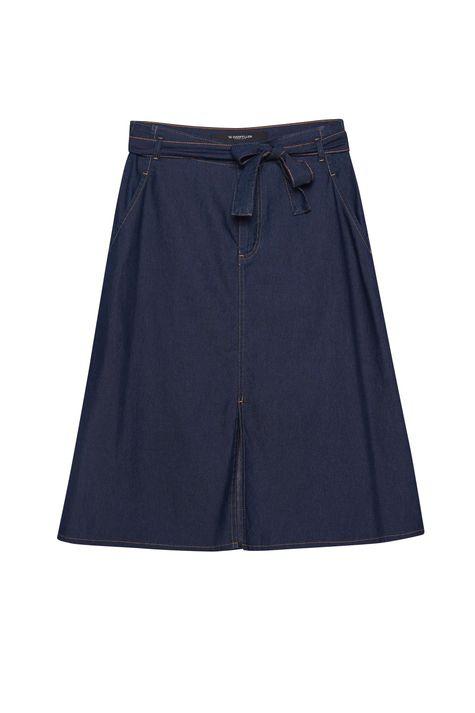 Saia-Jeans-Midi-com-Fenda-e-Amarracao-Detalhe-Still--