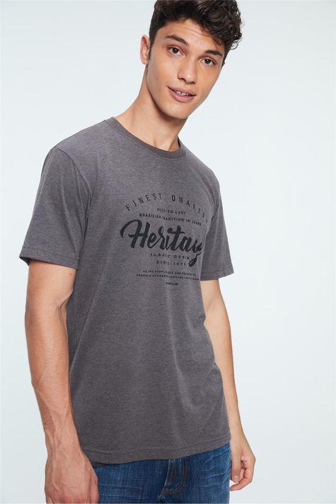 Camiseta-com-Estampa-Heritage-Masculina-Frente--