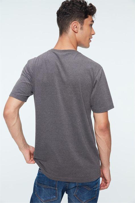 Camiseta-com-Estampa-Heritage-Masculina-Costas--