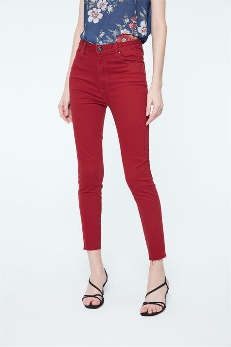 Calca-Jegging-Color-com-Barra-Cortada-Frente--
