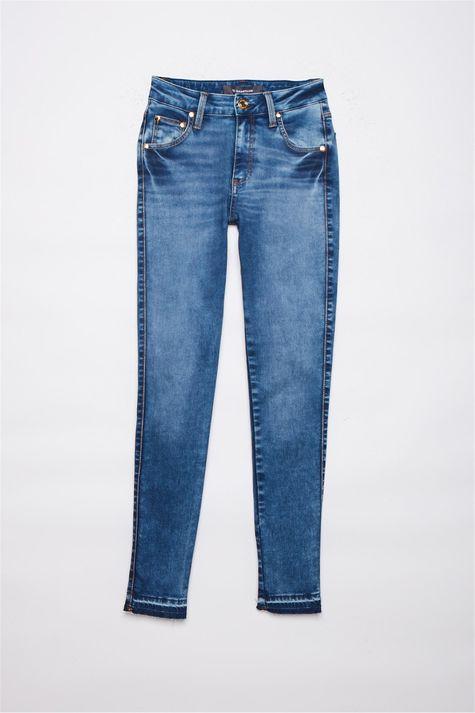 Calca-Jeans-Jegging-com-Barra-Desfeita-Detalhe-Still--