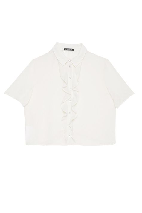 Camisa-de-Crepe-de-Bolinhas-com-Babados-Detalhe-Still--