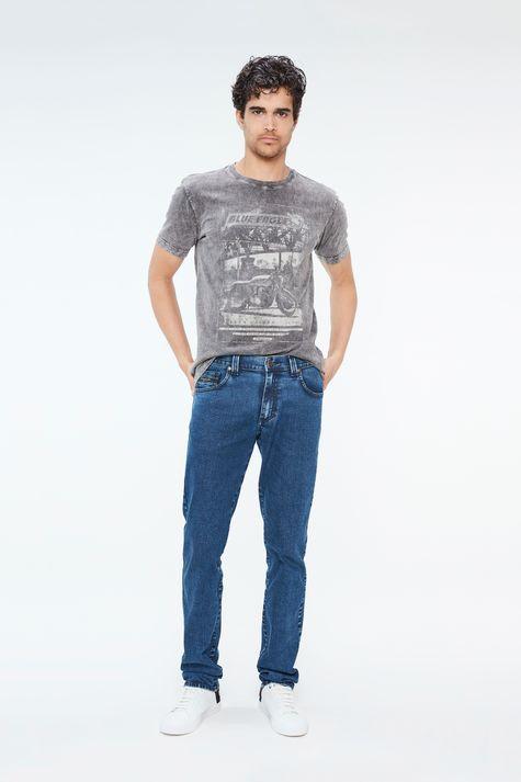 Calca-Jeans-Azul-Escuro-Skinny-Masculina-Detalhe-2--