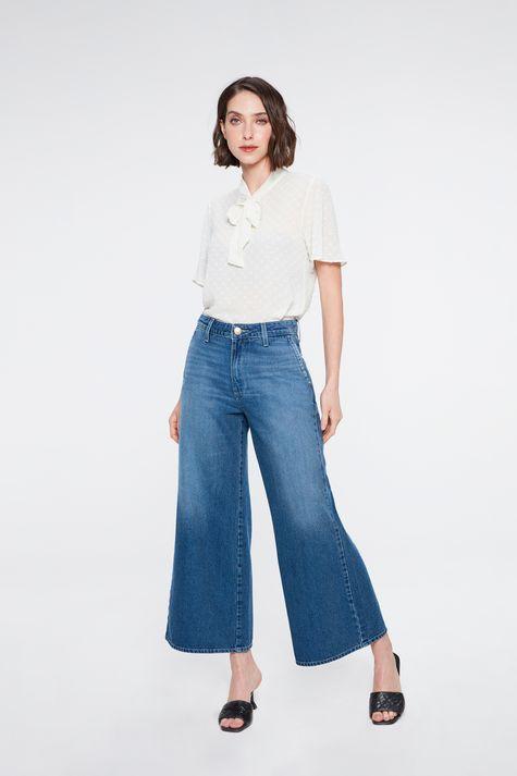 Calca-Jeans-Escura-Pantalona-Cropped-Detalhe-1--