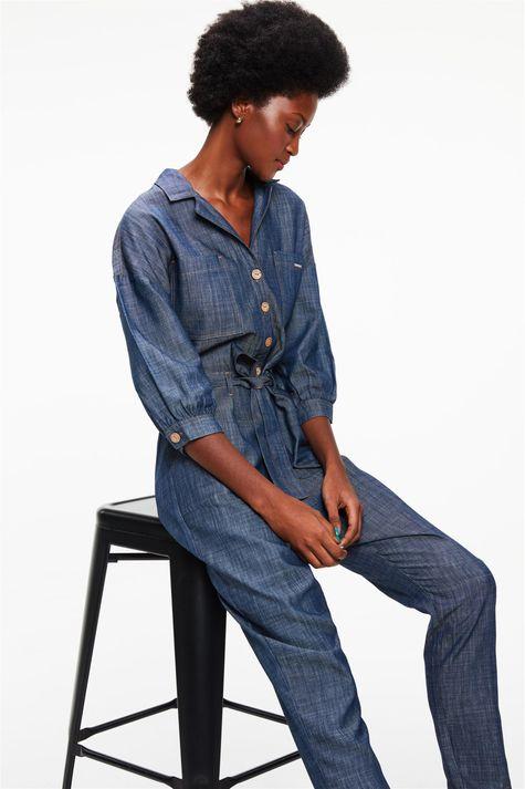 Macacao-Jeans-Cropped-Ecodamyller-Frente--
