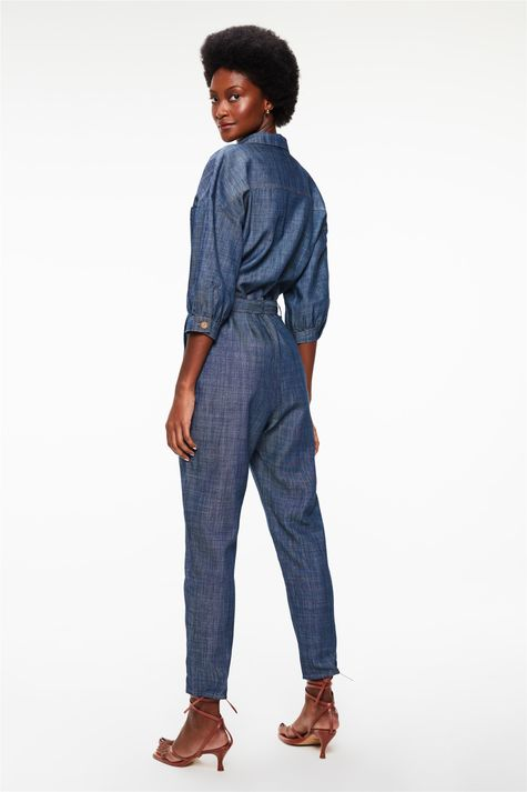 Macacao-Jeans-Cropped-Ecodamyller-Costas--