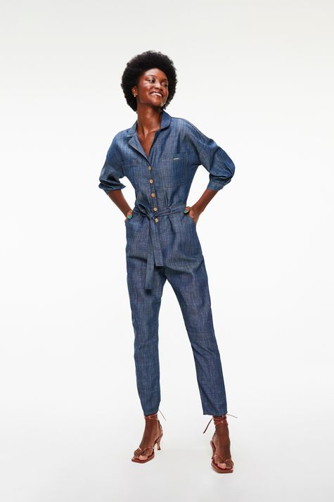 Macacao-Jeans-Cropped-Ecodamyller-Detalhe--