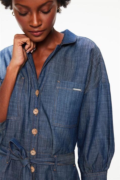 Macacao-Jeans-Cropped-Ecodamyller-Detalhe-1--