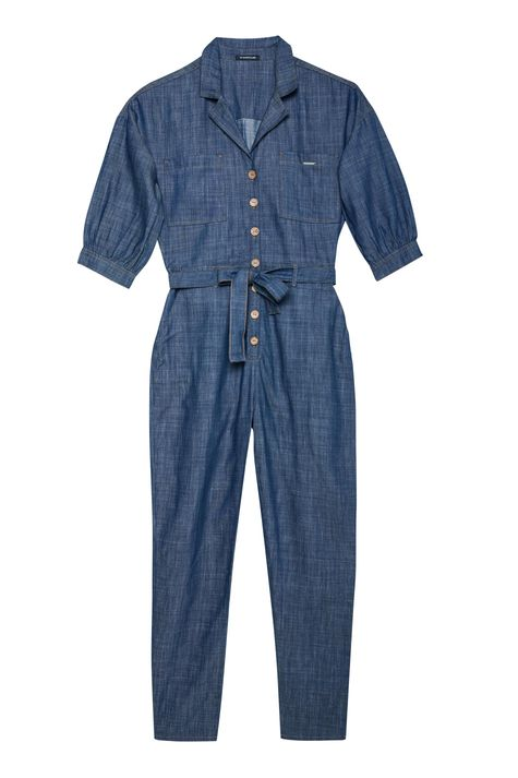 Macacao-Jeans-Cropped-Ecodamyller-Detalhe-Still--