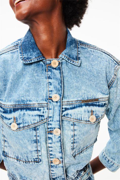 Jaqueta-Jeans-Feminina-Ecodamyller-Detalhe-1--