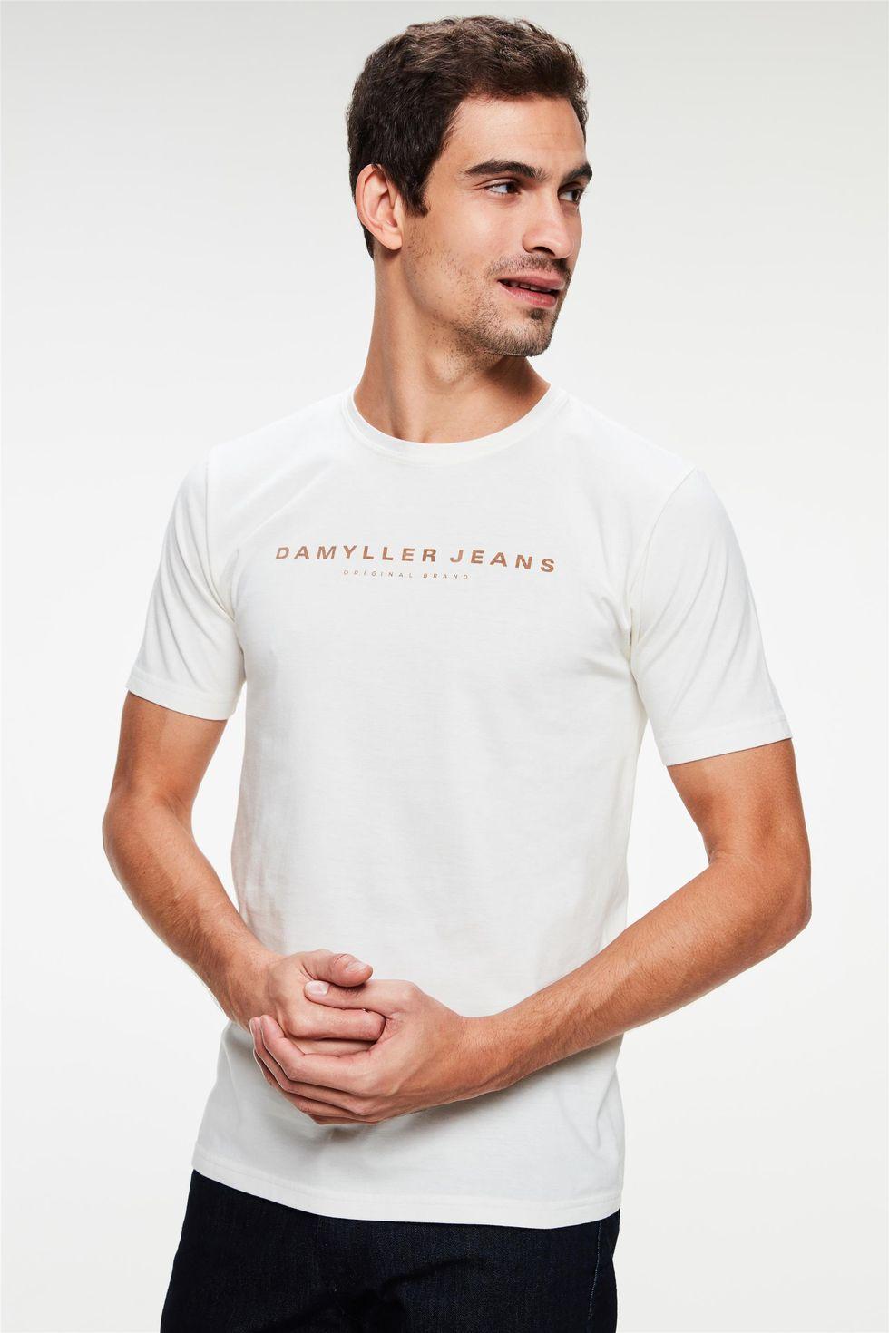 Camiseta-Masculina-Organic-Ecodamyller-Frente--