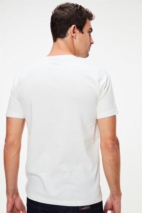 Camiseta-Masculina-Organic-Ecodamyller-Costas--