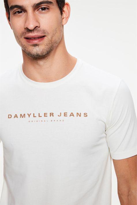 Camiseta-Masculina-Organic-Ecodamyller-Detalhe--