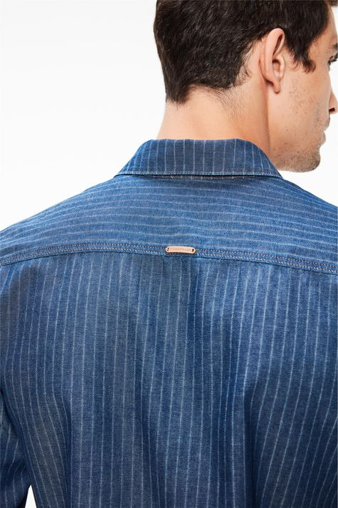 Camisa-Jeans-Listrada-Ecodamyller-Detalhe-1--