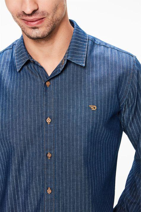 Camisa-Jeans-Listrada-Ecodamyller-Detalhe-2--