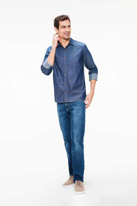 Camisa-Jeans-Listrada-Ecodamyller-Detalhe-3--