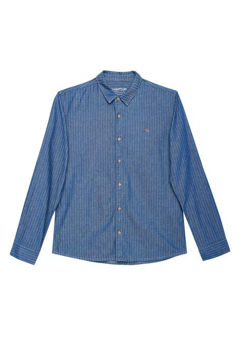 Camisa-Jeans-Listrada-Ecodamyller-Detalhe-Still--