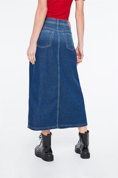 Saia-Midi-Jeans-de-Botoes-Costas--