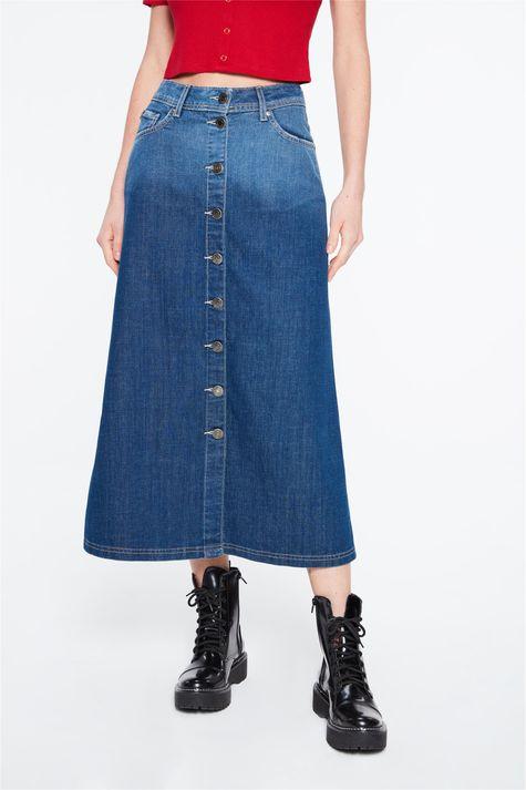 Saia-Midi-Jeans-de-Botoes-Detalhe-1--
