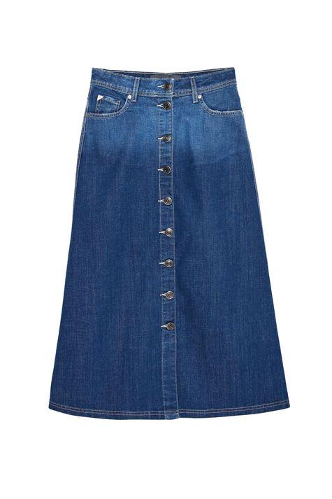 Saia-Midi-Jeans-de-Botoes-Detalhe-Still--