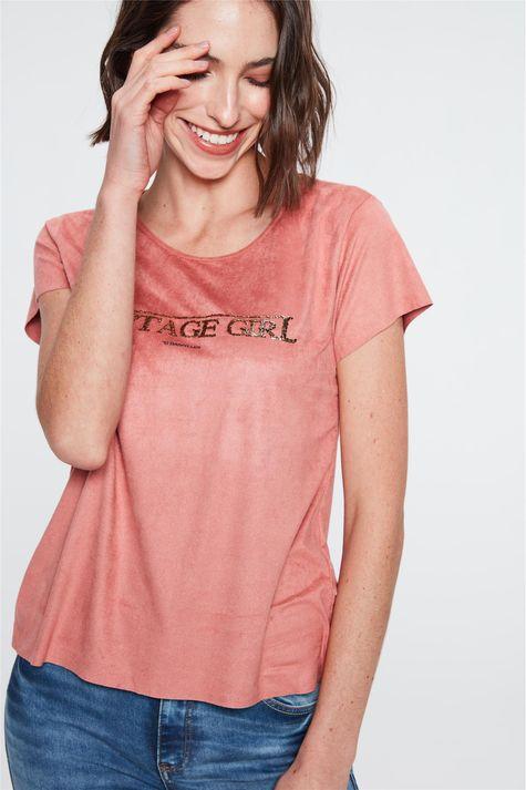 Camiseta-de-Suede-com-Tipografia-Frente--