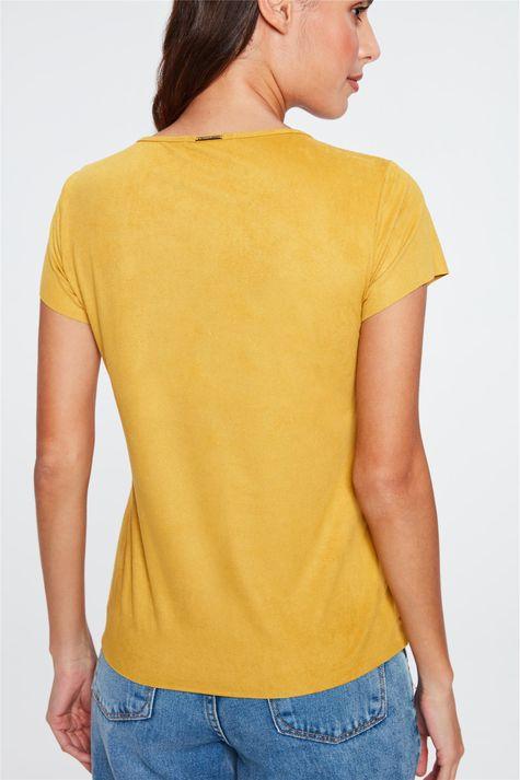 Camiseta-de-Suede-com-Tipografia-Costas--