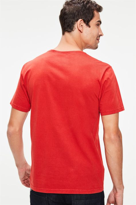 Camiseta-Estampa-Dont-Forget-To-Smile-Costas--