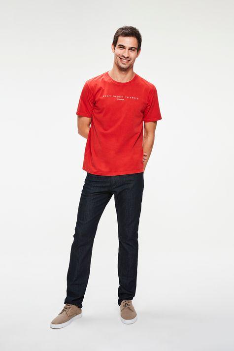 Camiseta-Estampa-Dont-Forget-To-Smile-Detalhe-2--