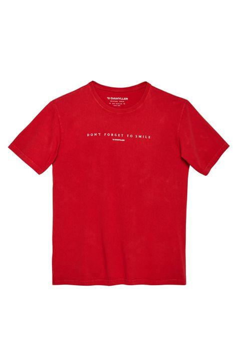 Camiseta-Estampa-Dont-Forget-To-Smile-Detalhe-Still--