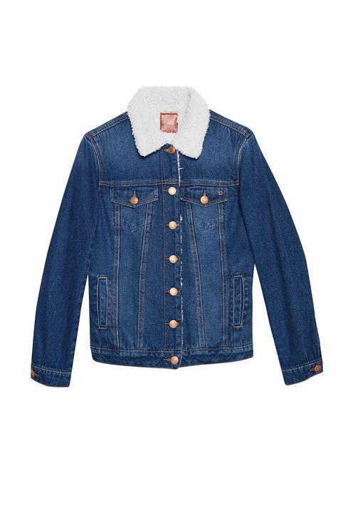 Jaqueta-Jeans-com-Pelo-Feminina-Detalhe-Still--