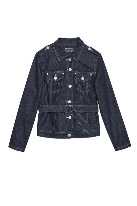 Jaqueta-Jeans-Trucker-com-Cinto-Detalhe-Still--