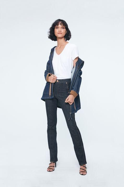 Jaqueta-Parka-Jeans-Feminina-Detalhe-1--