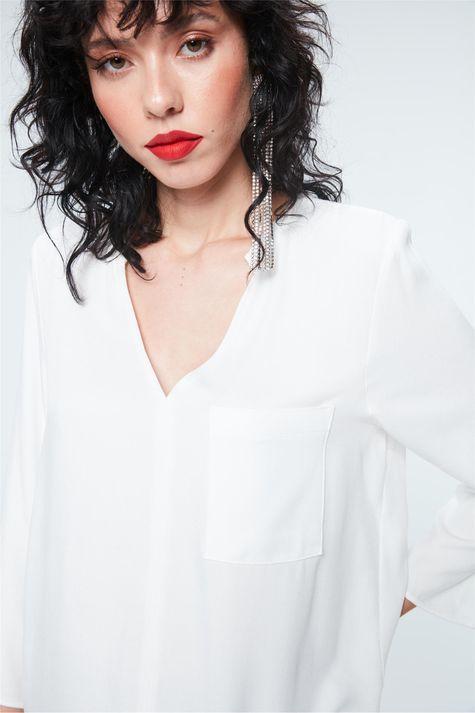 Blusa-Lisa-Feminina-Ecodamyller-Frente--