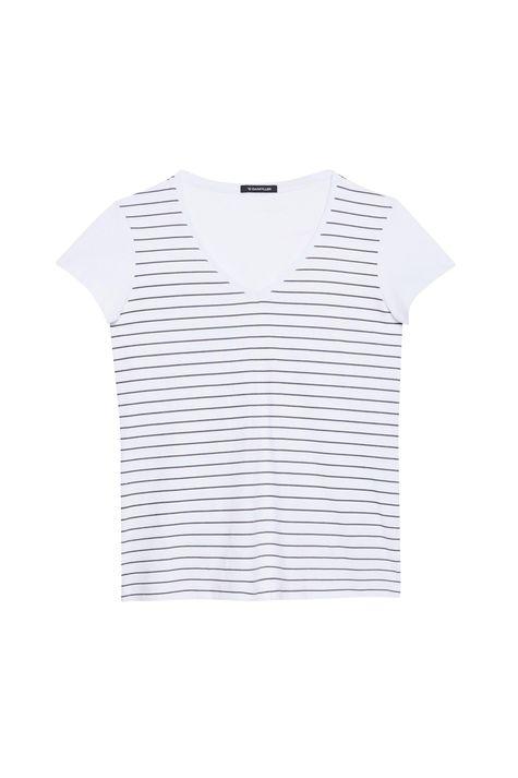 Camiseta-de-Listras-Feminina-Detalhe-Still--