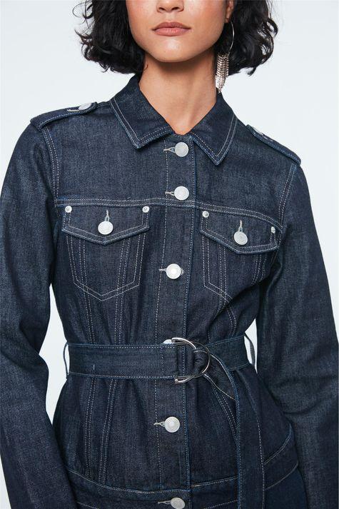 Jaqueta-Jeans-Trucker-com-Cinto-Frente--