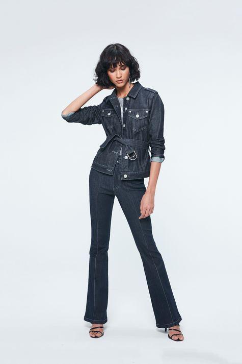 Jaqueta-Jeans-Trucker-com-Cinto-Detalhe-1--