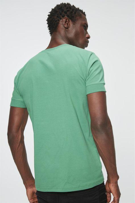 Camiseta-College-Basica-Costas--