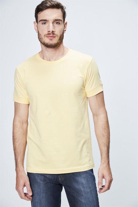 Camiseta-College-Basica-Detalhe--