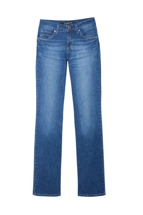 Calca-Jeans-Reta-com-Detalhe-nos-Bolsos-Detalhe-Still--
