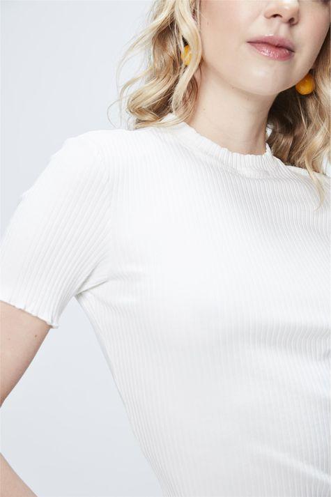 Blusa-de-Malha-Canelada-Feminina-Frente--