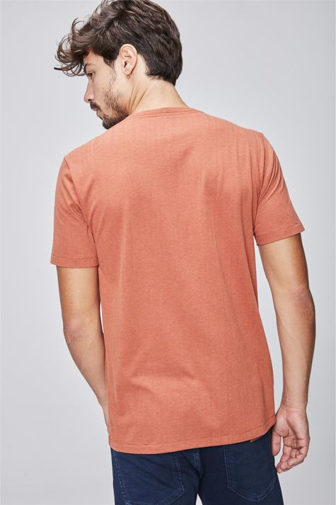 Camiseta-Masculina-Estampa-de-Tipografia-Costas--
