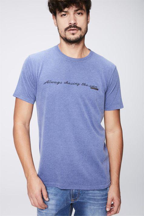 Camiseta-Masculina-Estampa-de-Tipografia-Frente--